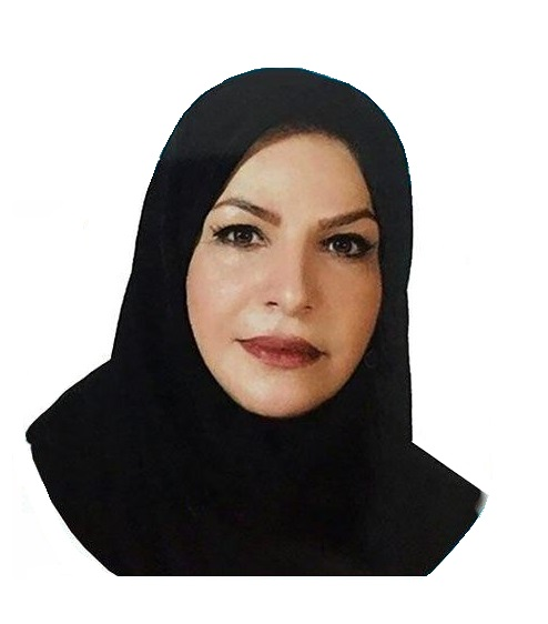 نمایندگی فروش زعفران در اصفهان