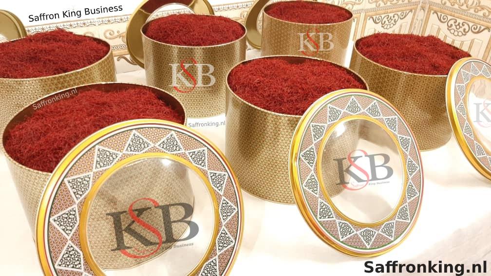 قیمت خرید عمده زعفران از فروشگاه زعفران