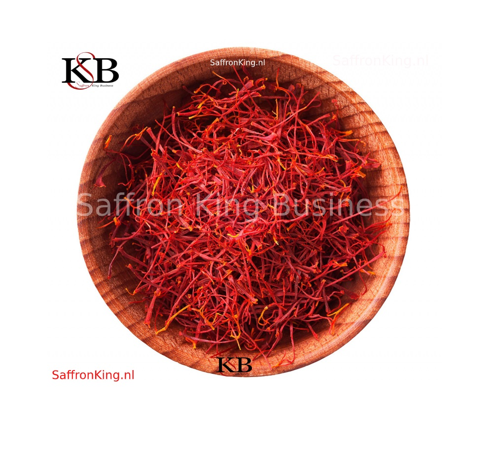 Prices of saffron . How much saffron can kill you?
