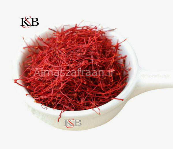 What is Saffron ? Why is Saffron Expensive?